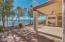 10235 S SANTA FE Lane, Goodyear, AZ 85338
