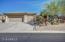 7976 E RUSSET SKY Drive, Scottsdale, AZ 85266