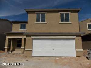 1948 W ROAD AGENT Street, Apache Junction, AZ 85120