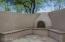 22415 N 54TH Place, Phoenix, AZ 85054