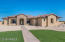 8228 W FRIER Drive, Glendale, AZ 85303