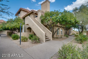 1211 N MILLER Road, 227, Scottsdale, AZ 85257