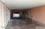2205 N Higley Road, Mesa, AZ 85215