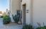 11333 N 92ND Street, 1073, Scottsdale, AZ 85260