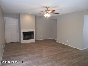 16741 E WESTBY Drive, 104, Fountain Hills, AZ 85268