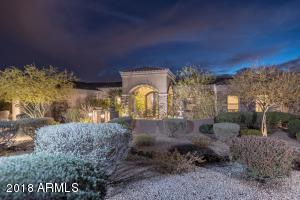Property for sale at 3236 N Canyon Wash Circle, Mesa,  Arizona 85207
