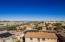 1329 S IOWA Court, Chandler, AZ 85286