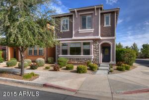 18905 N 44TH Street, Phoenix, AZ 85050