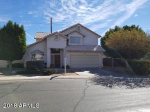 691 N ALDER Drive, Chandler, AZ 85226