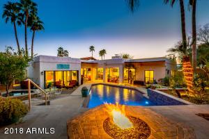 3166 E MARLETTE Avenue, Phoenix, AZ 85016