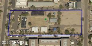 425 N 36TH Street, Phoenix, AZ 85008