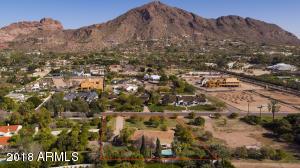 Property for sale at 5115 E Exeter Boulevard, Phoenix,  Arizona 85018