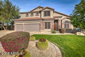 7360 E SANDIA Circle, Mesa, AZ 85207