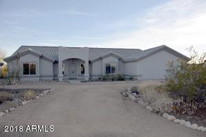 20019 W HIGHLAND Avenue, Litchfield Park, AZ 85340