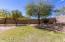 16084 N 108th Street, Scottsdale, AZ 85255