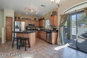 2250 E DEER VALLEY Road, 36, Phoenix, AZ 85024