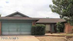 13418 N 50TH Street, Scottsdale, AZ 85254