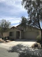 12605 W PASADENA Avenue, Litchfield Park, AZ 85340