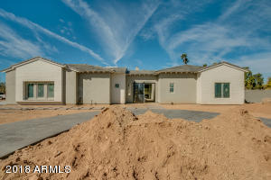 12020 N 104TH Street, Scottsdale, AZ 85260