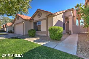 4529 E WILDWOOD Drive, Phoenix, AZ 85048
