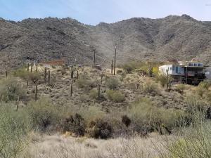 0 W CAVALRY Road, -, New River, AZ 85087