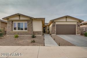 22649 E MUNOZ Street, Queen Creek, AZ 85142