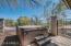 17541 E HAWLEY Drive, Fountain Hills, AZ 85268