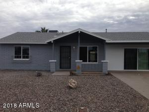 7135 W PEORIA Avenue, Peoria, AZ 85345