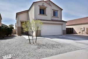 12057 W MORNING DOVE Drive