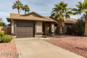 1834 E KINGS Avenue, Phoenix, AZ 85022