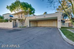 4820 E WINSTON Drive, 3, Phoenix, AZ 85044