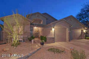 4819 E WILLIAMS Drive, Phoenix, AZ 85054