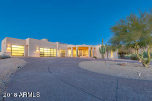 22325 N 97TH Street, Scottsdale, AZ 85255