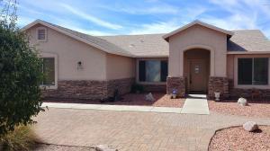 2274 N MAIN Drive, Apache Junction, AZ 85120