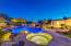 22325 N 97TH Street, Scottsdale, AZ 85255