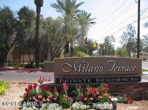 5122 E SHEA Boulevard, 2109, Scottsdale, AZ 85254