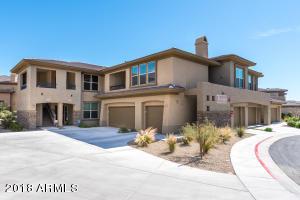 33575 N DOVE LAKES Drive, 1032, Cave Creek, AZ 85331