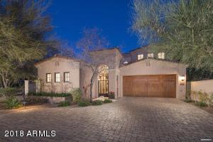 Property for sale at 19459 N 101st Street, Scottsdale,  Arizona 85255