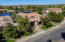 4310 S ROSEMARY Place, Chandler, AZ 85248