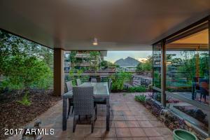 Property for sale at 7161 E Rancho Vista Drive Unit: 5001, Scottsdale,  Arizona 85251
