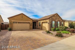 22311 E ROSA Road, Queen Creek, AZ 85142