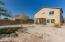23807 W LUMBEE Street, Buckeye, AZ 85326