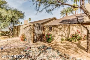5830 E SYLVIA Street, Scottsdale, AZ 85254