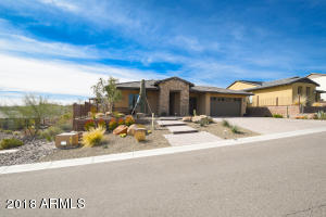 3249 Rising Sun Ridge, Wickenburg, AZ 85390
