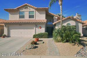 Property for sale at 15016 S 26th Way, Phoenix,  Arizona 85048