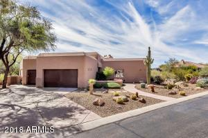 10915 E SUTHERLAND Way, Scottsdale, AZ 85262