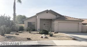509 E APPALOOSA Road, Gilbert, AZ 85296