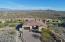 10735 N SKYLINE Drive, Fountain Hills, AZ 85268