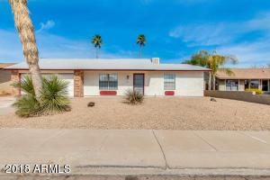 5114 E SALINAS Street, Phoenix, AZ 85044