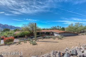 Property for sale at 4301 E Highlands Drive, Paradise Valley,  Arizona 85253